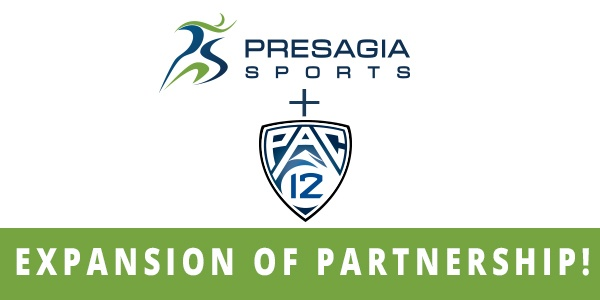 Pac-12Partnership