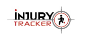 Presagia's Injury Tracker Logo