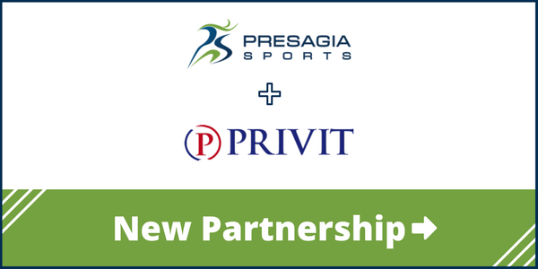 Presagia and Privit - New Partnership